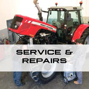 tractor repairs warkworth